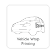 Vehicle Printing