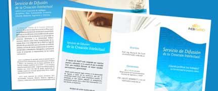 """""""brochure"""" """"brochures"""" """"printing"""""""