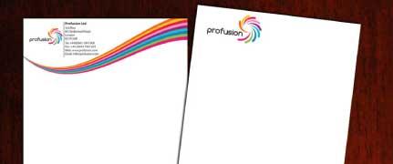 """letterhead"" ""letterheads"" ""printing"""